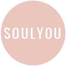 SOULYOU